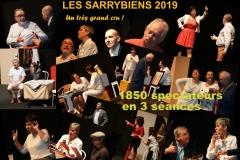 Reims Centre des congrès 2019 4