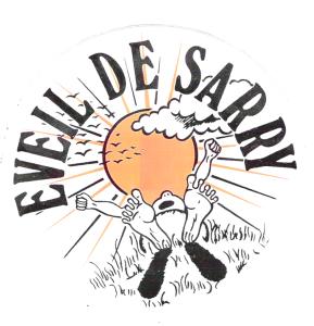 Logo Eveil