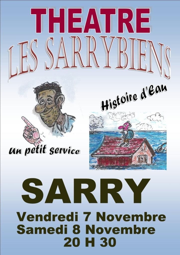affiche-sarry1-723x1024
